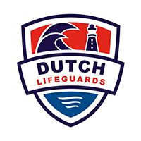 Dutch Lifeguards