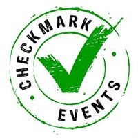 Checkmark events