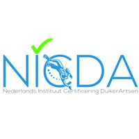 nicda logo cmyk2 groen no background