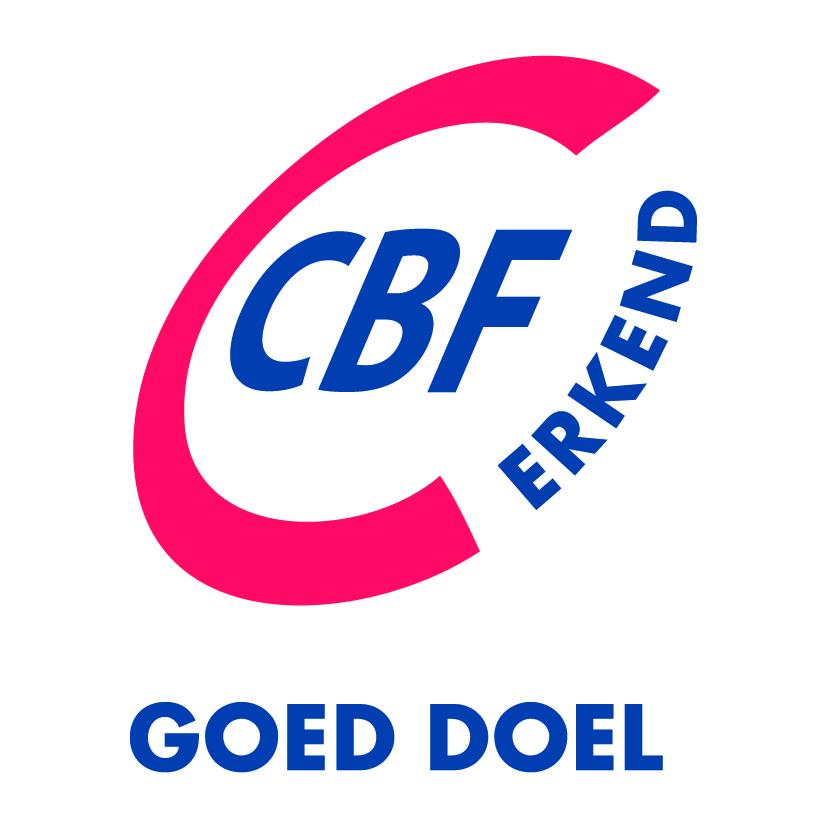 cbf erkend fc300.b5b813